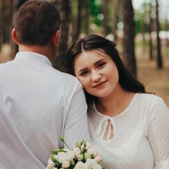 Даша Коваленко - фотограф в Сумах - фото 4