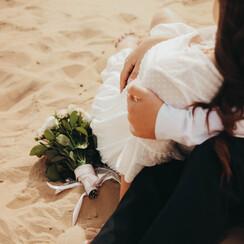 Даша Коваленко - фотограф в Сумах - фото 1