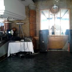 DJ.DIESEL & CO - музыканты, dj в Харькове - фото 2