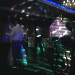 DJ.DIESEL & CO - музыканты, dj в Харькове - фото 3