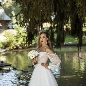 Яна  Свердун - фотограф в Днепре - портфолио 1