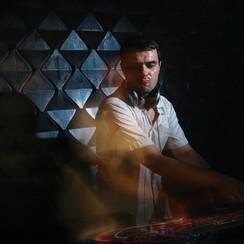 Антон Климец - музыканты, dj в Мариуполе - фото 3
