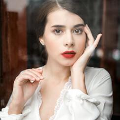 Анастасия Колесник - фотограф в Киеве - фото 4