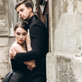 Анастасия Колесник - фотограф в Киеве - портфолио 5