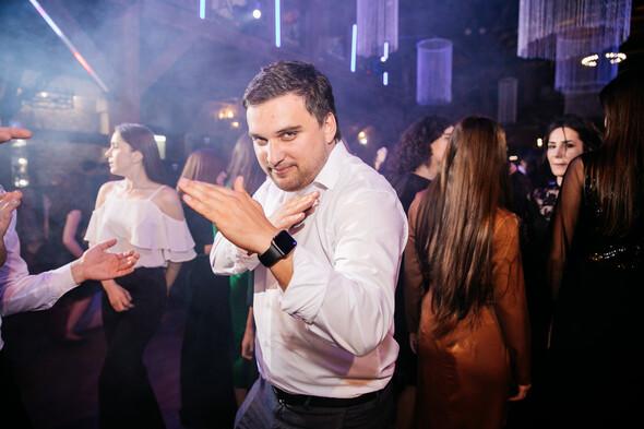 кавказская свадьба - фото №39