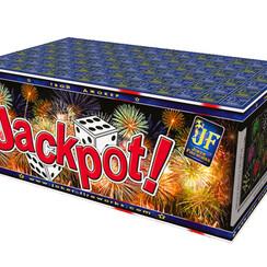 Hanabi lux fireworks - артист, шоу в Днепре - фото 2