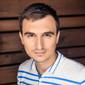Вячеслав Заворотный