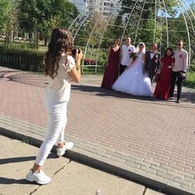 Анна Турська - фотограф в Киеве - портфолио 5