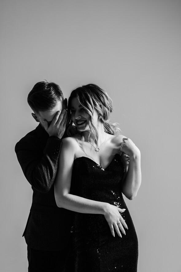 Анна и Дмитрий - фото №5