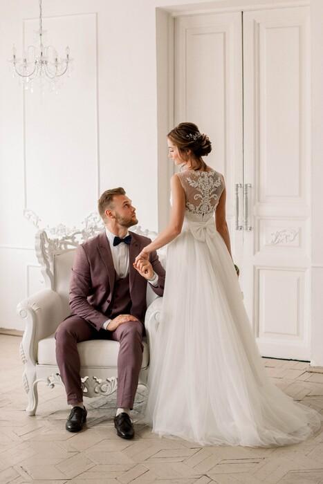 Ищу фотографа на свадьбу киев почему девушку не берут на работу