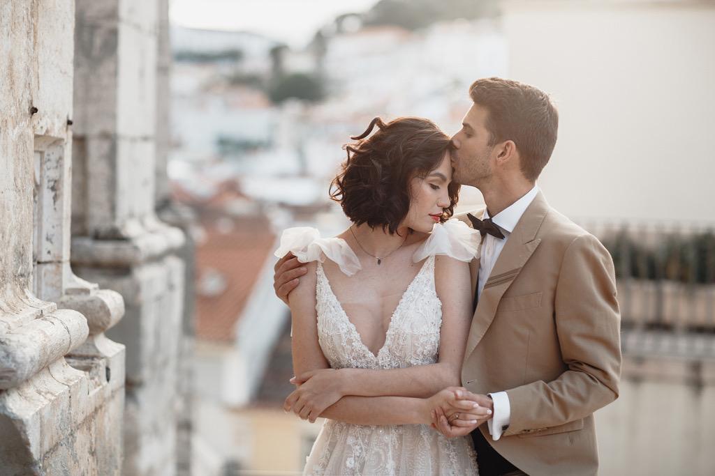 Ищу фотографа на свадьбу киев пограничники девушки работа