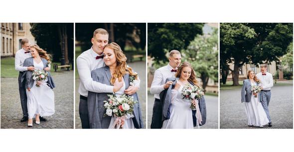 Людмила и Евгений(01.06.21) - фото №11