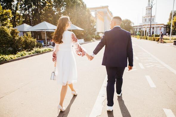 Елена и Евгений (24.09.20) - фото №23