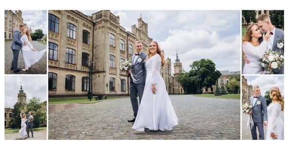 Людмила и Евгений(01.06.21) - фото №14