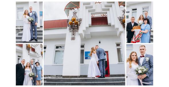 Людмила и Евгений(01.06.21) - фото №15