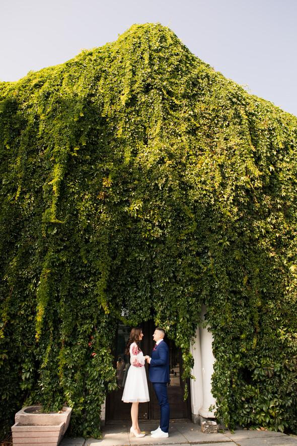 Елена и Евгений (24.09.20) - фото №45