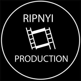 Ripnyi Production