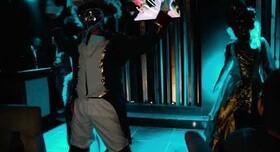 Шоу-балет Diamond De Lux - артист, шоу в Херсоне - фото 3