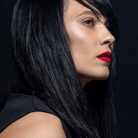 Студия макияжа Наталии Зубок