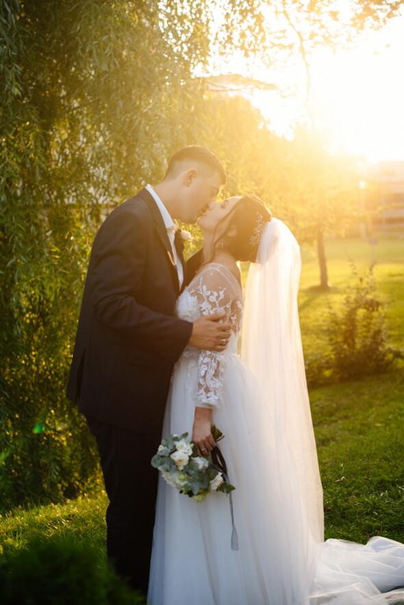 Ярослав и Наталия - фото №9