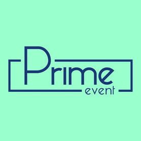 Prime Event