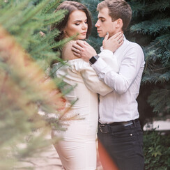 Денис Бондаренко - фотограф в Сумах - фото 2