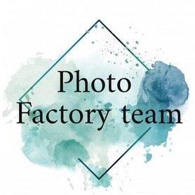 Photo Factory team