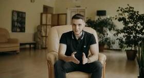 Аркадий Шерстюк - ведущий в Сумах - портфолио 6