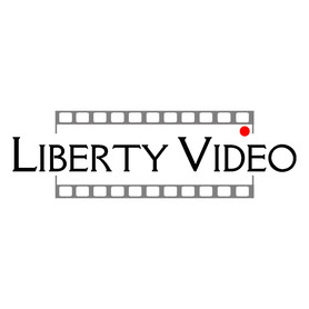 Liberty Video