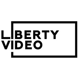 Видеограф Liberty Video