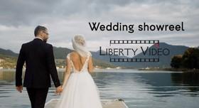 Liberty Video - фото 1