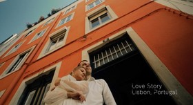 Liberty Video - видеограф в Киеве - портфолио 6