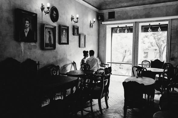 Маша и Андрей - фото №52