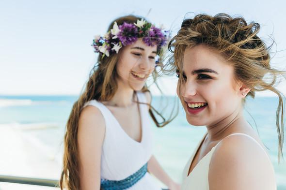 Соня и Саша - фото №24