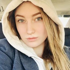Каролина Карашель