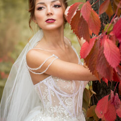 Татьяна Ризченко - стилист, визажист в Харькове - фото 2