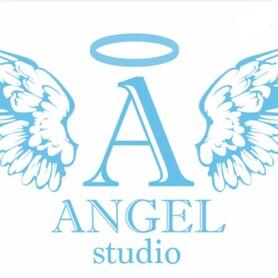 Ангел Фотостудия