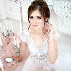 Ангел Фотостудия - фотостудии в Одессе - фото 3