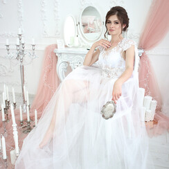 Ангел Фотостудия - фотостудии в Одессе - фото 2
