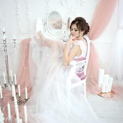 Ангел Фотостудия - фотостудии в Одессе - фото 1