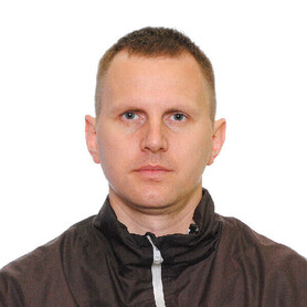 Andrii Kryhan