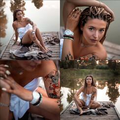 Мария Шпак - фотограф в Киеве - фото 2