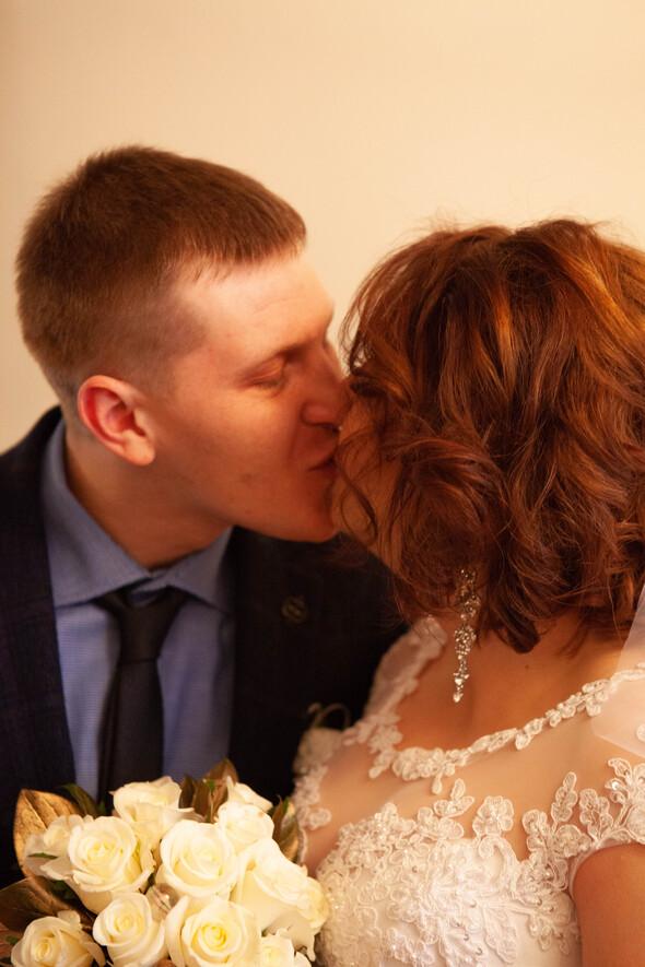 Аня и Даня - фото №4