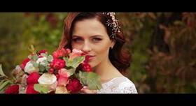Lavina films - видеограф в Запорожье - фото 3