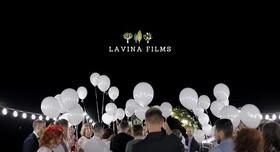 Lavina films - видеограф в Запорожье - фото 2