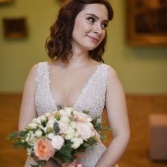 Анна Иванова - фото 1