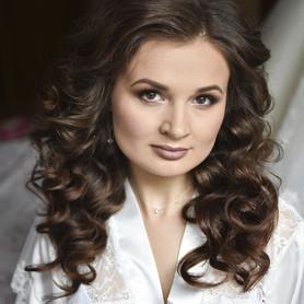 Анна Иванова - портфолио 3