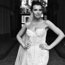 Анна Иванова - портфолио 2