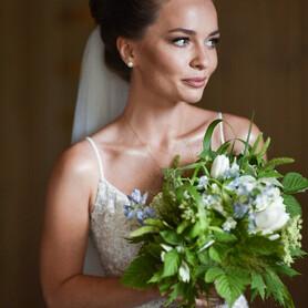 Анна Иванова - фотограф в Одессе - портфолио 5