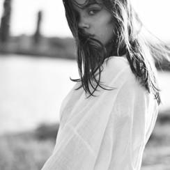 Анна Иванова - фото 3